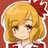 Akishizuha_bot