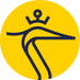 Cambridge Institute for Music Therapy Research's Twitter Profile Picture