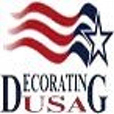 DuraShutter USA