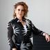 Silvia Guerra's Twitter Profile Picture