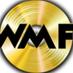 WMF's Twitter Profile Picture