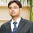 prashant_addi