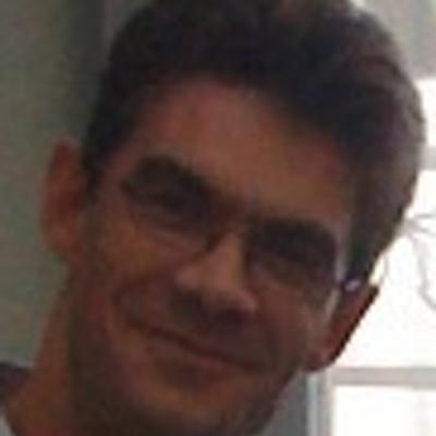 David Mendels | Social Profile