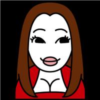 かおる | Social Profile