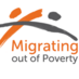 Migration RPC's Twitter Profile Picture