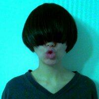 タ゛テ コ   Social Profile