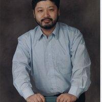 山枡信明 | Social Profile
