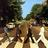 Beatles_-_abbey_road_normal