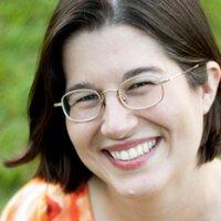 Susan Niebur | Social Profile