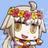 The profile image of furuki99