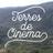 Terres de cinema