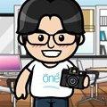 Burmseon Lee | Social Profile