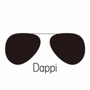 Dappi