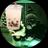 The profile image of sakumacrying