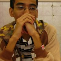 Matthew Fong | Social Profile