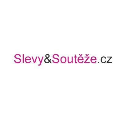 Slevyasouteze