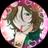 The profile image of runa_yayoi_OO