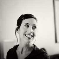 Cate Czerwinski | Social Profile