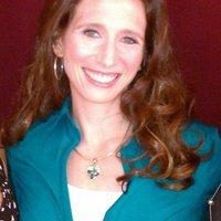 Cathy Cox | Social Profile