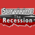 Recession Survivors (@STR_Team) Twitter