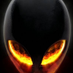 david ufo's Twitter Profile Picture