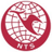 The profile image of niigata_travel