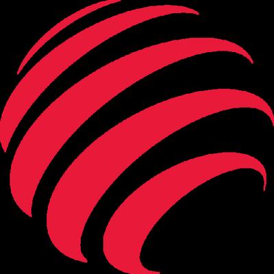 Tegas Broadcast