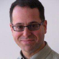 Thomas A. Limoncelli | Social Profile