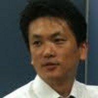 도해용(HaeYong Do) | Social Profile