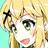 The profile image of aczHalz_a