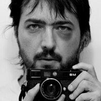 Octavio Maron | Social Profile