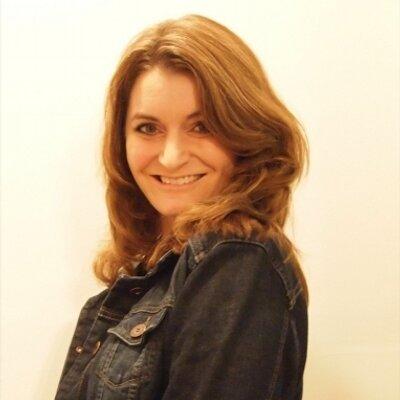 Donna Turner | Social Profile