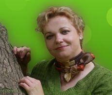 Zdena Dokoupilová