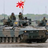 The profile image of type89fv