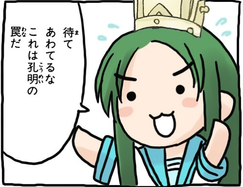 DDD@C90 三日目西g25b Social Profile