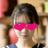 The profile image of aru_aru_school_