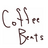 Coffee_Beats