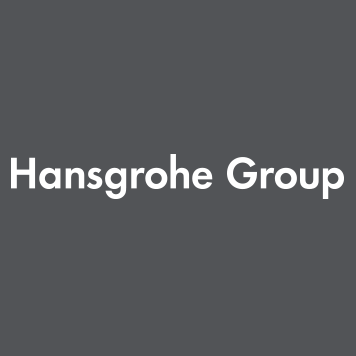 Hansgrohe Group