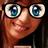 The profile image of byouin_aruaru