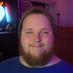 Jtl012 | 78% |'s Twitter Profile Picture