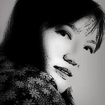 Carolyn Chan | Social Profile