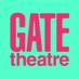Gate Theatre's Twitter Profile Picture