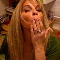 Barbara Wulff | Social Profile