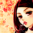 lawless523 profile