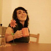 Cristina Torres | Social Profile