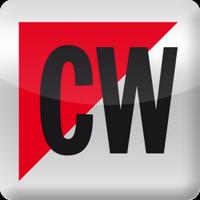 CWmobil