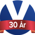 Viasat Norge's Twitter Profile Picture