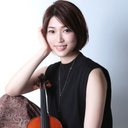 谷崎舞 violin