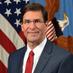 Dr. Mark T. Esper's Twitter Profile Picture