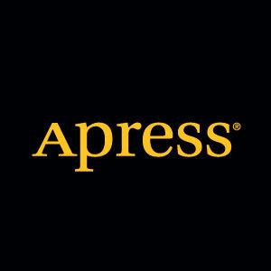 Apress Social Profile